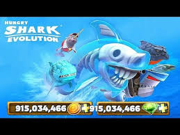 download game hungry shark evolution mod apk versi terbaru hungry shark evolution mod apk 5 8 0 hack cheats download for