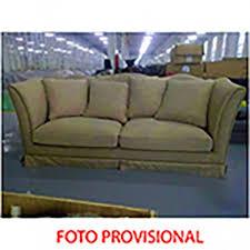 ikea canape tissu déco canape tissu beige cloute 14 rouen 16351740 depot photo