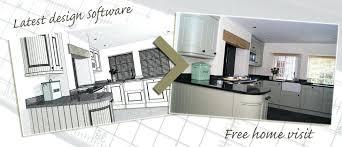 kitchen design bristol bespoke kitchen design bristol handmade kitchens designers simple