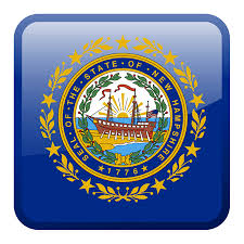 Free Bench Warrants Search - free new hampshire warrant search enter a name to view warrants