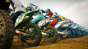 ama motocross tv lucas oil speedway ama motocross promo 2017 youtube
