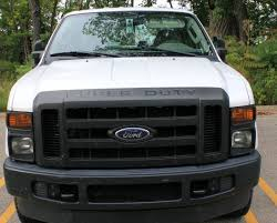 ford range rover look alike and the wealthy american u0027s favorite car is the ford f 150