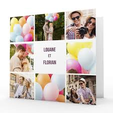 faire part mariage avec photo faire part mariage avec photo personnalisé modèle de lettre