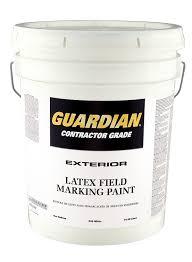 amazon com valspar 44 655p white latex professional quality