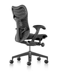 Herman Miller Office Chairs Costco Furniture Ultimate Herman Miller Aeron Ebay For Luxury Office