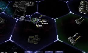 irrlicht engine u2022 view topic worlds collide 4x space strategy