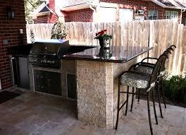 37 outdoor kitchen ideas designs picture gallery designing idea