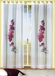 kurzgardinen wohnzimmer hervorragend gardinen wohnzimmer kurz gardinen wohnzimmer