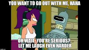 Futurama Meme - futurama memes vol 1 youtube