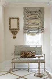 popular home decor blogs 16 best ebanista images on pinterest home decor living room ideas