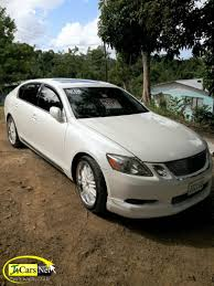 lexus gs300 for sale in south africa rim sales in jamaica rims gallery by grambash 70 west