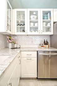 white upper kitchen cabinets simply white kitchen cabinets white kitchen cabinets white upper