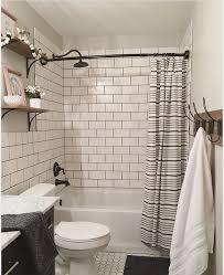 Mirror Subway Tile Backsplash Subway Tile BathroomPicking The - Bathroom subway tile backsplash