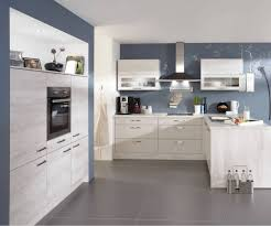 kitchen german kitchens new kitchen fitted kitchen design ideas