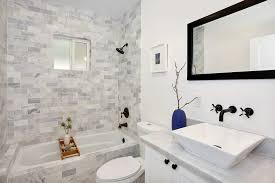 Bathroom Designs Grey Bathroom Bathroom Design Gallery Use Beautiful Tiles Bathroom