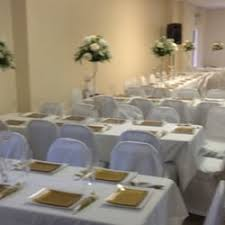 island catering halls island party catering venues event spaces 1914 utica ave