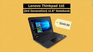 amazon lenovo black friday amazon prime day items on sale jul 12 2016