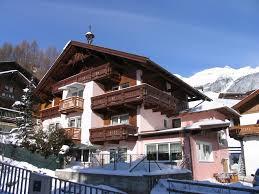 guesthouse garbershof sölden austria booking com