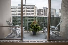 Park Design Ideas View Apartments For Rent High Park Home Design Wonderfull