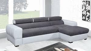 Conforama Perpignan Canape Inspirational Canapé D Angle Design Kyotoglobe Com Canape Best Of Canapé Convertible Conforama Promo