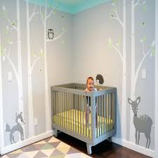 Wall Decals Baby Nursery Wall Decal Baby Baby Room Wall Decal Beautiful Best Nursery Wall