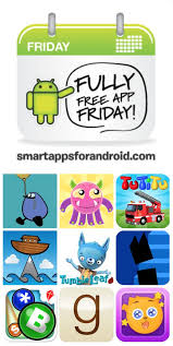 android apps free 110 best elementary school android apps images on