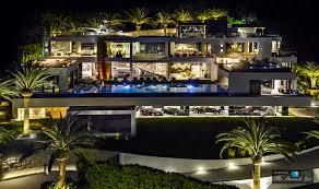 Bel Air Floor Plan by 250 Million Luxury Residence U2013 924 Bel Air Rd Los Angeles Ca