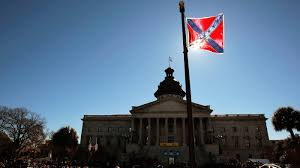 Massachusetts Flag Confederate Flag U0027has To Come Down U0027 In S C Naacp Leader Says