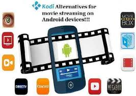 get link apk kodi apk for android app here is the official link to