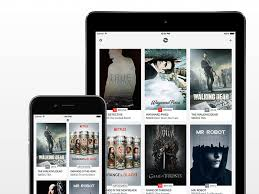 10 apps to track your tv shows and movies ndtv gadgets360 com