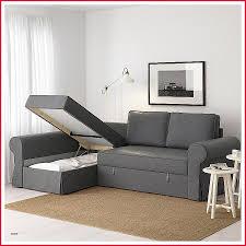 canapé avec meridienne ikea canapé avec meridienne ikea luxury canape canape 3 places