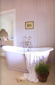 Gray And Purple Bathroom by Accessories Exquisite The Lavender Bathroom Company Gallery