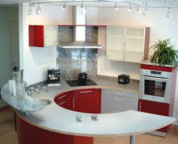 prix cuisine professionnelle cuisine cuisine plete achat cuisine complete achat cuisine pas cher