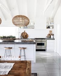 best 25 beach house lighting ideas on pinterest beach style
