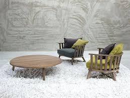 Modern Glass Coffee Tables Low Modern Coffee Table S Modern Coffee Tables Fieldofscreams