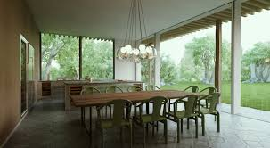 dining room alluring modern outdoor dining room furniture design