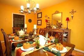 thanksgiving decorating vivaldi me