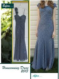61 best modest prom refashions images on pinterest prom dresses