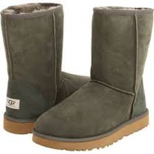 57 best ugg slippers and 57 ugg shoes forest green ugg boots from mich s closet on