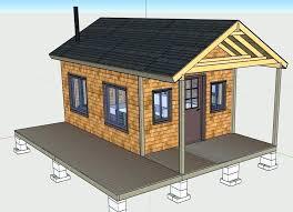 micro cabin kits micro cabin designs tiny cabin in the woods tiny cabin ideas