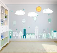city wall decals wall decals nursery wall decal nursery categories home wall decals
