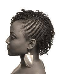 pictures of flat twist hairstyles for black women how to do flat twist cornrows hairstyle hubpages