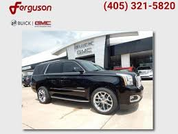 norman oklahoma target black friday 2017 ferguson buick gmc is your norman buick gmc dealer near okcone