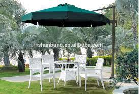2016 new design stackable outdoor resin wicker rattan chair buy