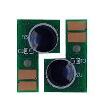 resetter hp laserjet m1132 toner chip hp oem chip resetter manufacturer from ahmedabad