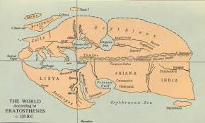 World Map Actual Size by Ancient Maps Atlantis In The Java Sea