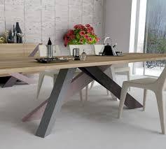 canap bonaldo stunning big table bonaldo prezzo contemporary