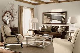 attractive ethan allen living room furniture 17 best ideas about