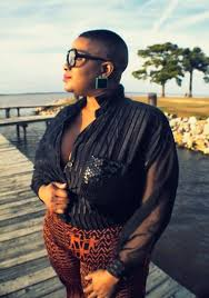 cute short haircuts for plus size girls 48 best black girls rock images on pinterest black women black