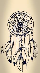 dream catcher tattoos tattoo design and ideas